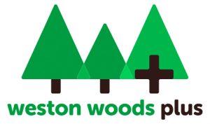 WestonWoods Plus